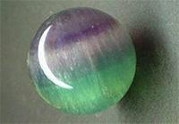 蛍石の写真