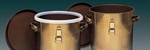 フッ素樹脂コーティングについてのイメージ