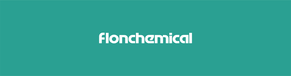 Flonchemical